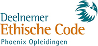 logo-ethische-code-phoenix-200px