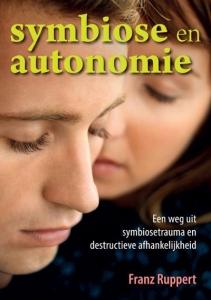 boekcover Symbiose en autonomie